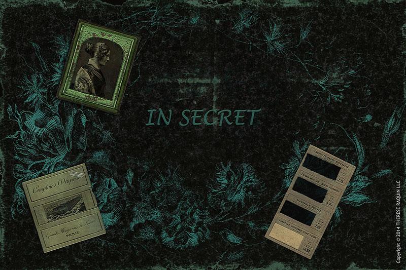 in-secret-01